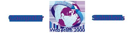 WebTeam2000